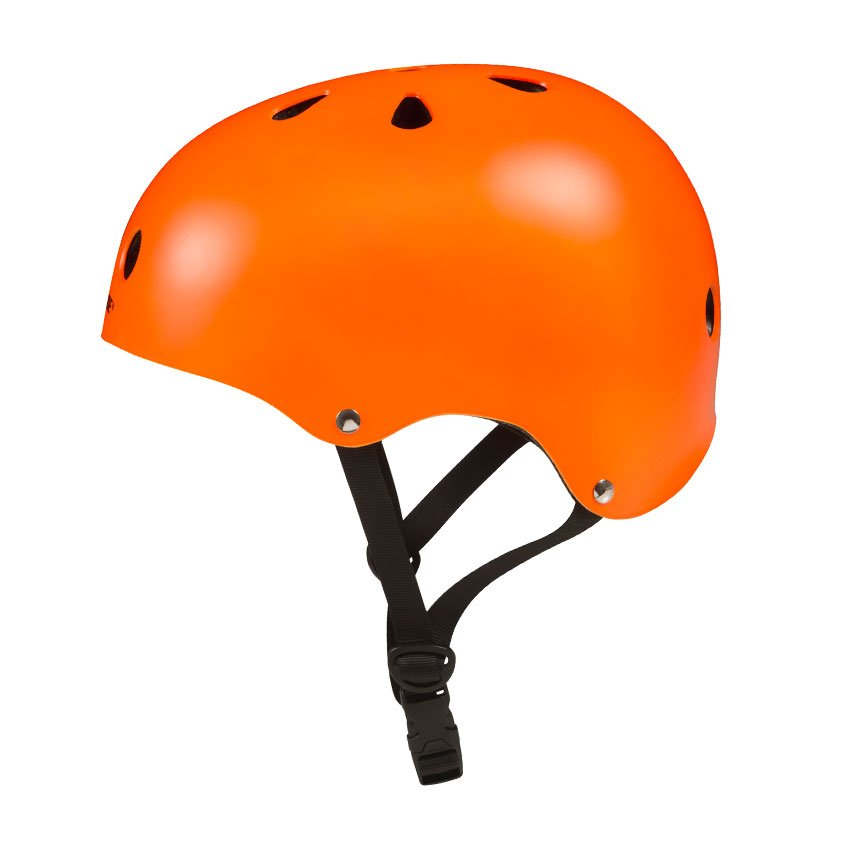 Powerslide Allround orange