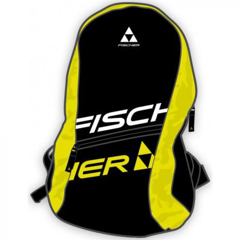 Fischer Backpack Foldable 20
