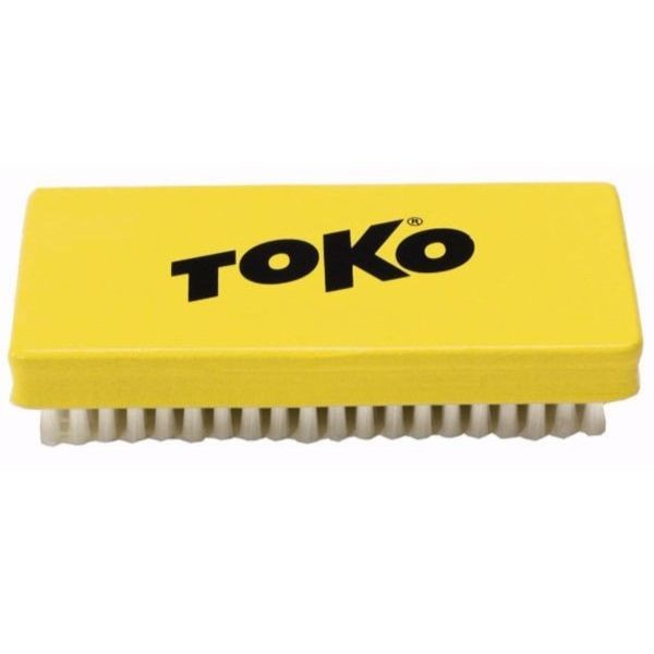 Birste Toko Base Brush Nylon