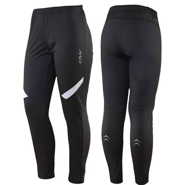 One Way Ranya Softshell Pants Women
