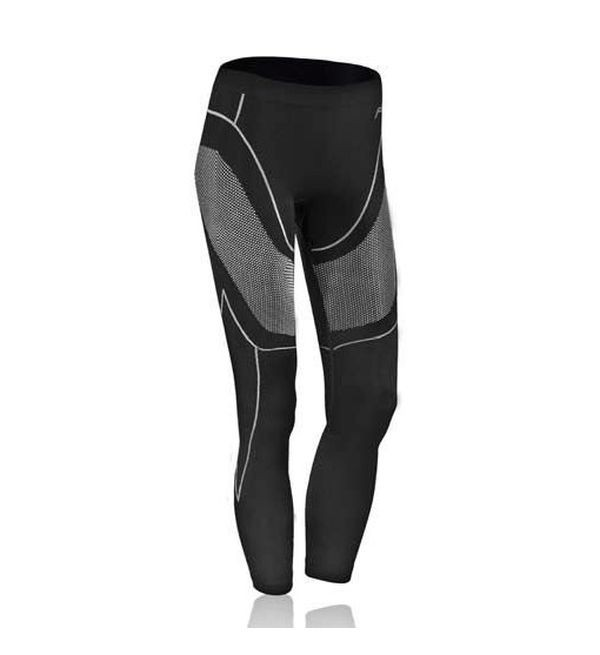F-Lite Megalight 140 Longtight Woman black