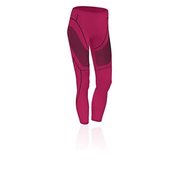 F-Lite Megalight 140 Longtight Woman berry