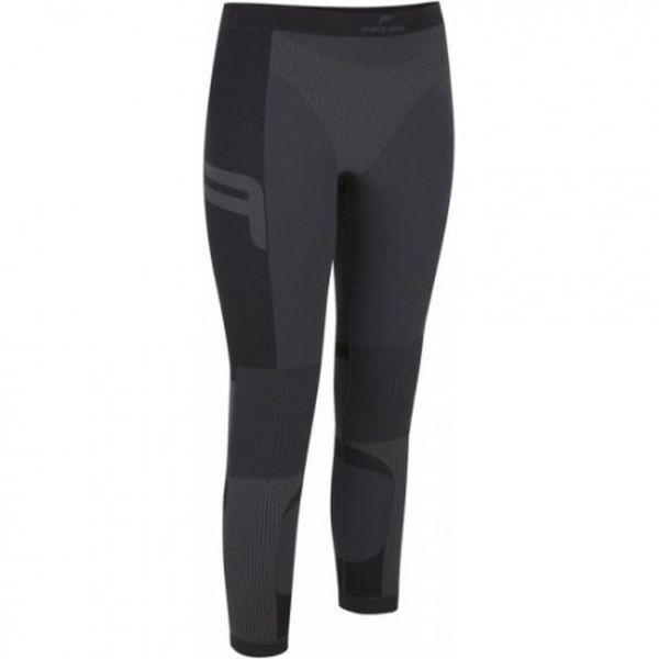 Fuse Pro Longtight Woman