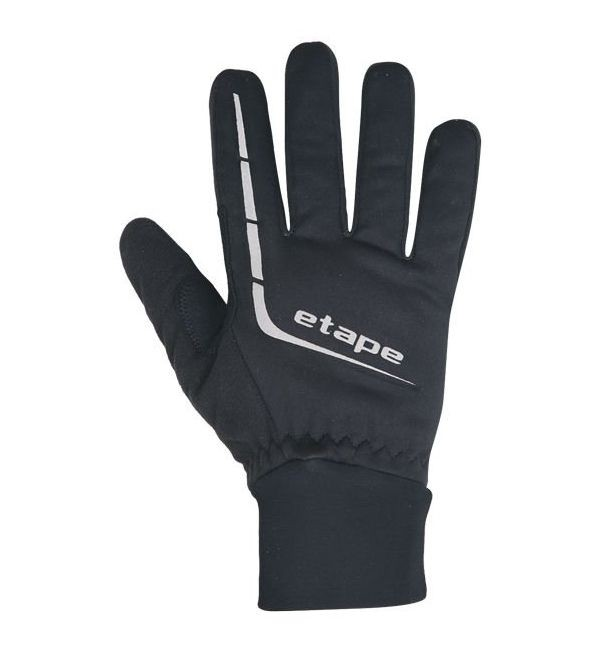 Etape Gear WS black