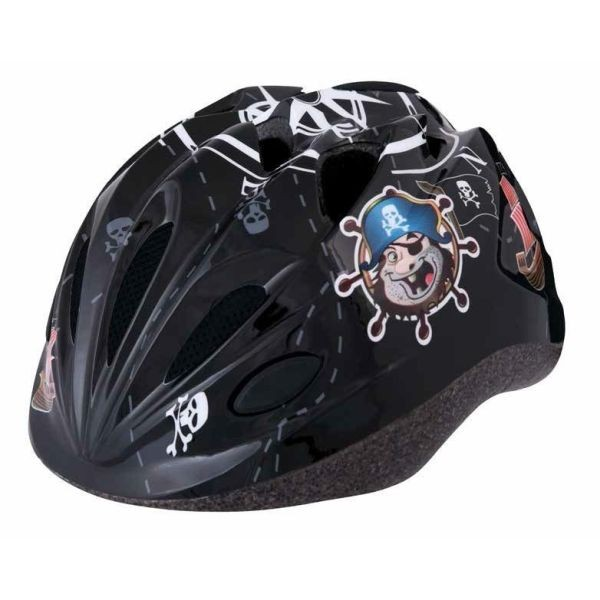 Etape Pony black