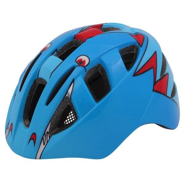 Etape Kitty blue