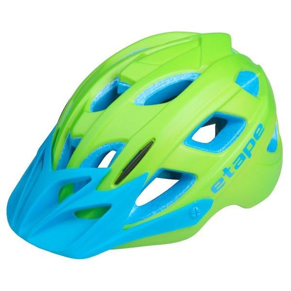 Etape Joker green/blue
