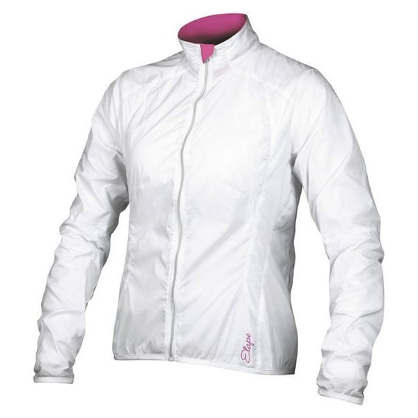 Etape Gloria Lady jacket