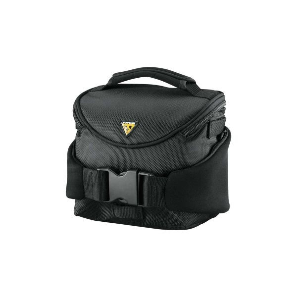 Soma uz stūres Topeak Compact Handle Bar Bag