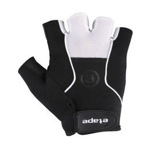 Etape Grip black/white