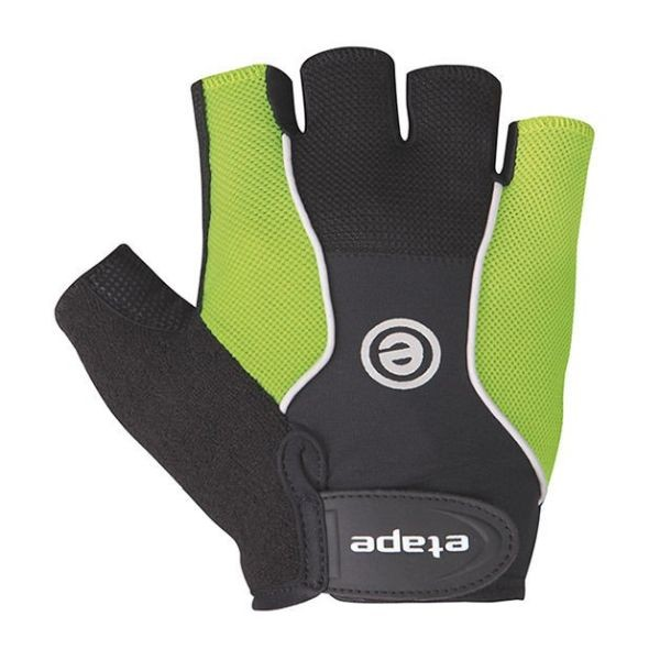 Etape Grip black/green