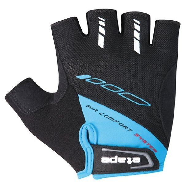 Etape Winner black/blue