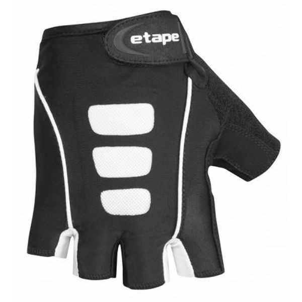 Etape Esprit black/white