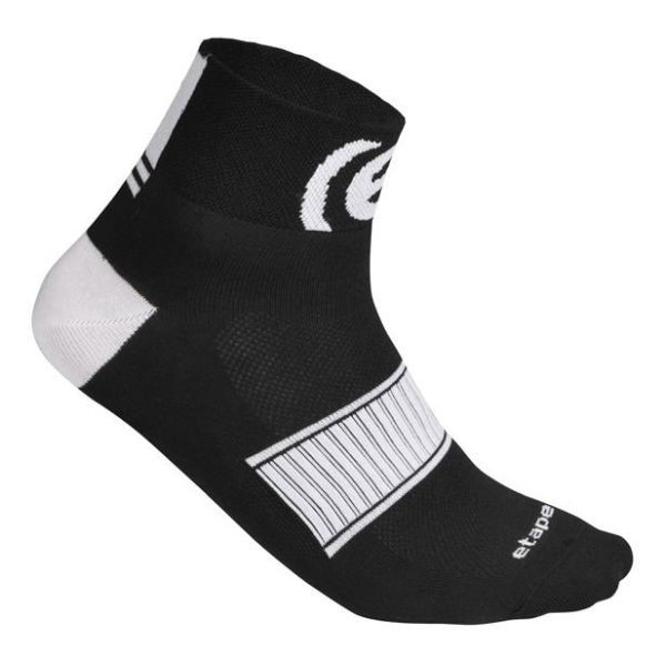 Etape Sox black/white