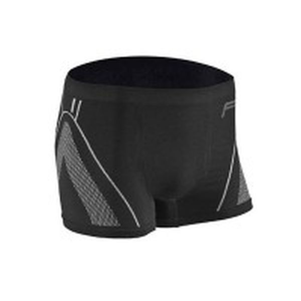 F-Lite Megalight 140 Boxer black