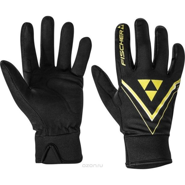 Fischer Race glove