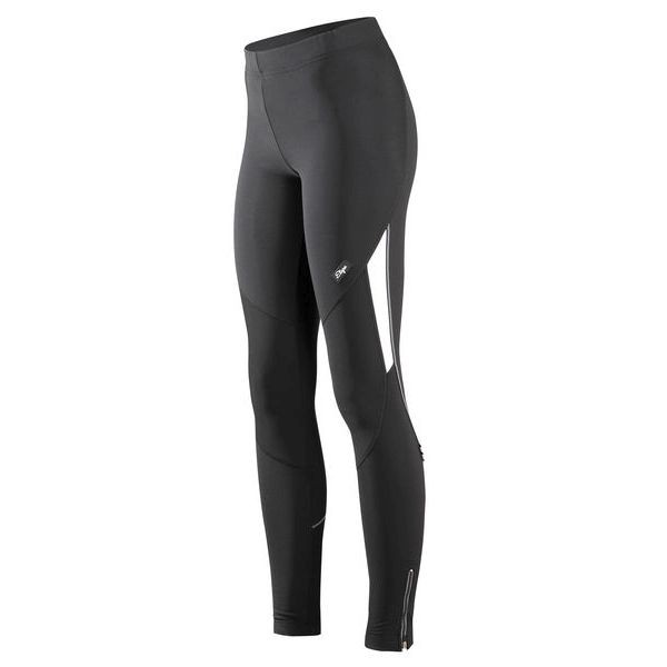 Etape Brava Lady tights black