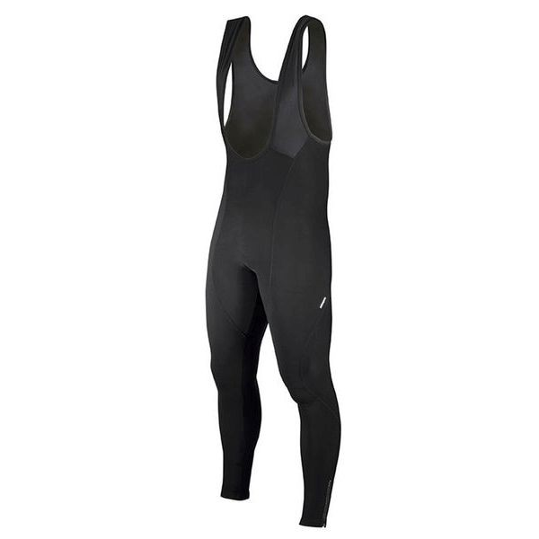 Etape Runner Lacl tights