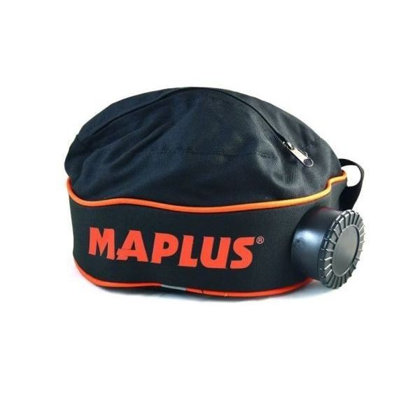 Jostas termoss MAPLUS Thermo Waist Bag