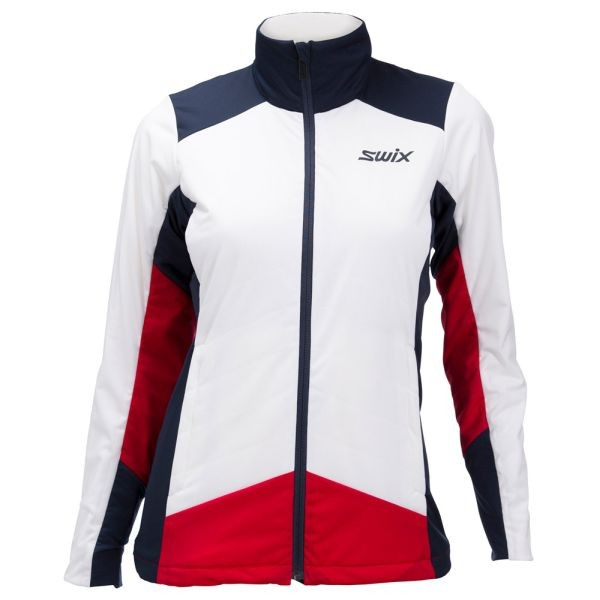 Swix PowderX Jacket Women