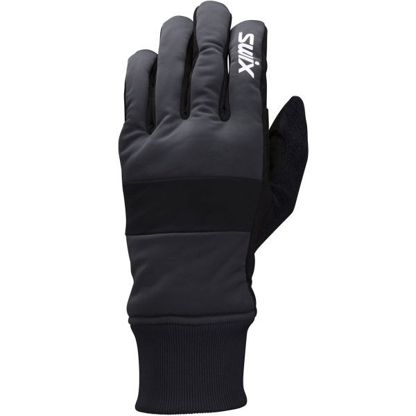 Swix Cross Glove mens