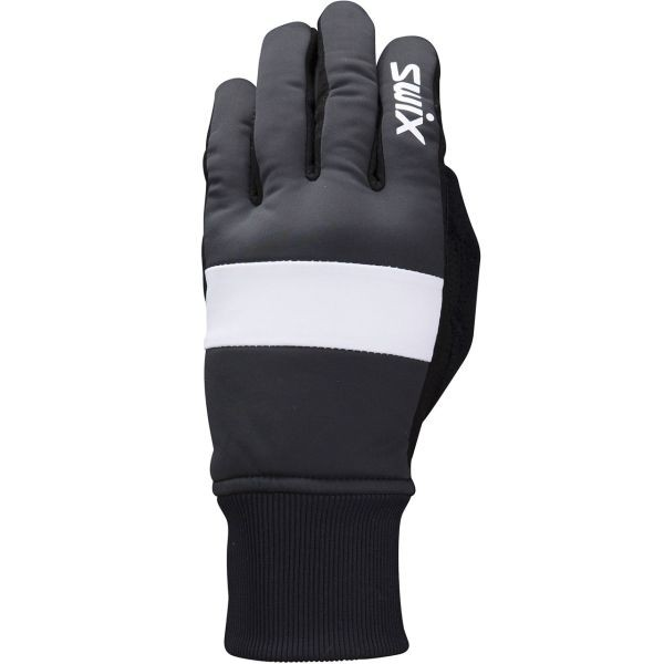 Swix Cross Glove womens