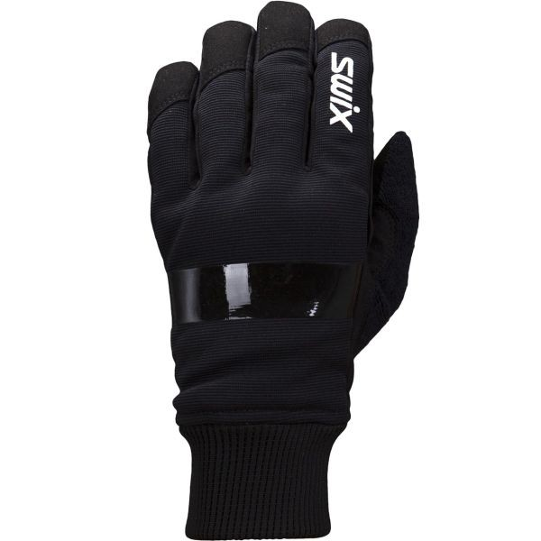 Swix Endure Gloves