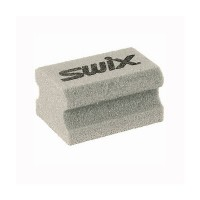 Korķis Swix Synthetic Kick Wax Cork T0010
