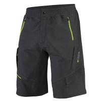 Etape Freeride shorts