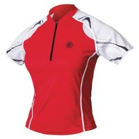 Etape Roxy Lady shirt