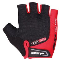 Etape Tour black/red