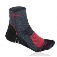 F-Lite MTB High Merino sock